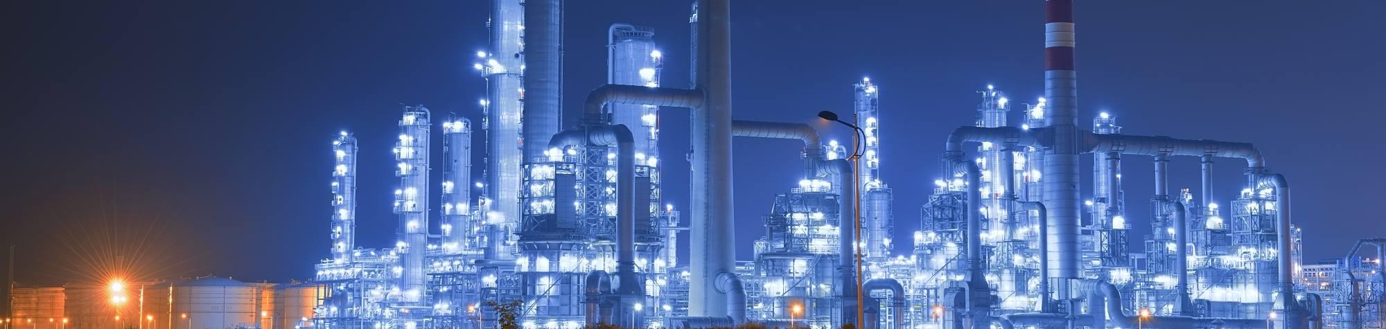 Mercado de energia