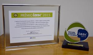Energisa é premiada como uma das melhores distribuidoras de energia do Brasil