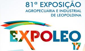 Energisa patrocina 81ª Exposição Agropecuária