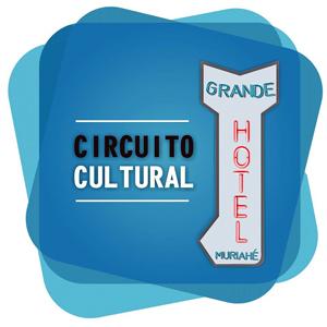 Energisa patrocina 7ª Edição do Circuito Cultural Grande Hotel Muriahe
