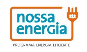 Nossa Energia volta com novidades em Ubá