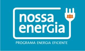 Programa de Eficiência Energética em Tocantins e Cajuri