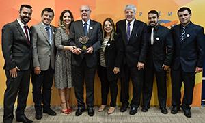 Energisa Minas Gerais é eleita a melhor distribuidora do Brasil