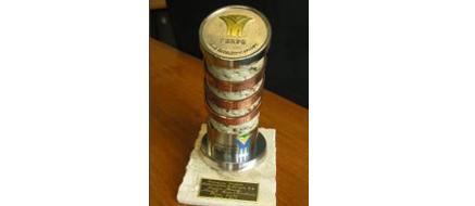Prêmio Excelência de Sergipe (PEXSE)