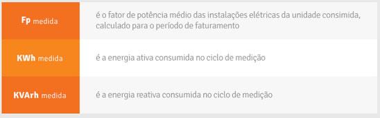 fator_de_potencia.png